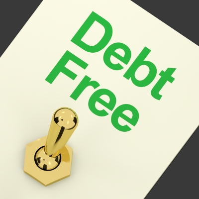 Credit card debt solutions: So how exactly does Everything Function? — Financial — Financial debt Administration