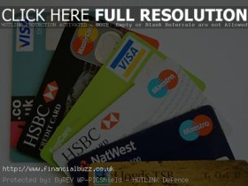 Enhance Credit rating — Poor Unsecured debt Loan consolidation Mortgage through Olivia Maaret