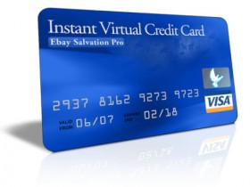 Free of charge Cash to repay Credit debt