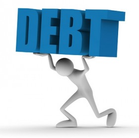 Guaranteed As well as Short term loans Within Personal bankruptcy