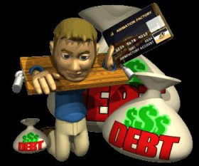 Make use of Turning Credit score As well as Repay Your own Home loan Faster