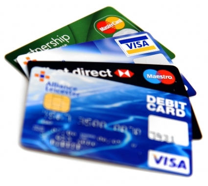 Municipal Summons With regard to Credit debt? Do not Help to make These types of Errors!