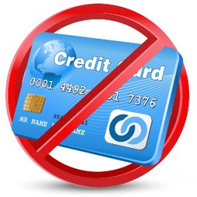 The actual Harsh Actuality associated with Present Credit debt — Financial