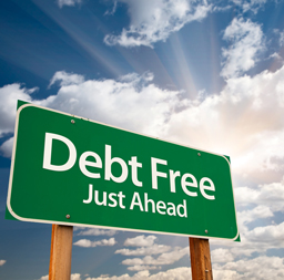 The reason why in order to Combine Credit debt — Financial