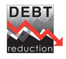 Repair Financial debt Issues with The Debt consolidation reduction Plan