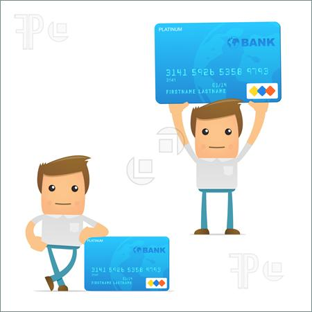 Settling along with Charge card Companies- How do i Make sure that My personal Loan companies can make the Offer? through Frederick Hernandez