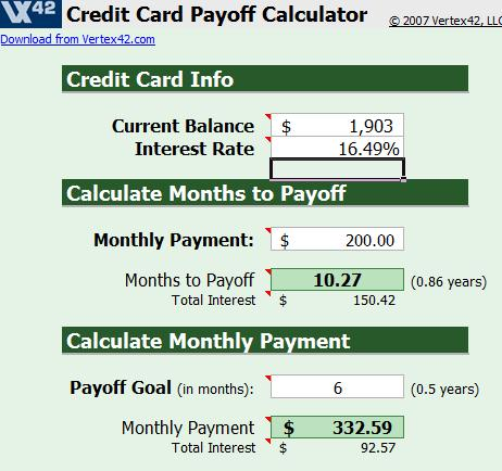 Suggestions about Obtaining Credit debt Loan consolidation Assist — Financial