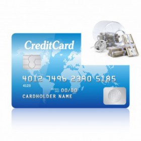 Visa Debit Greeting card Benefits