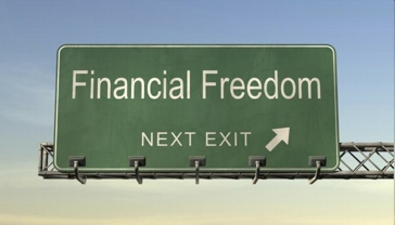 3 Points particularly Essential associated with Financial debt Administration you need to Understand
