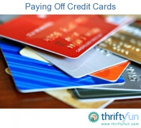 Could it be better to Negotiate Credit debt Your self? through Frederick Hernandez