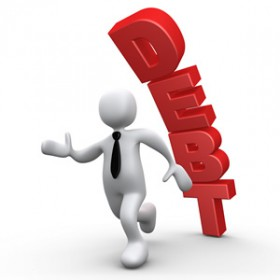 Credit debt — Exactly how To repay Your own Credit debt