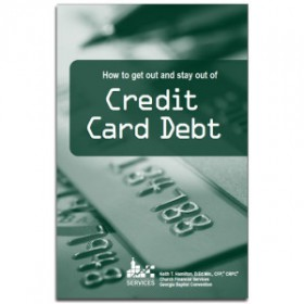 Credit debt Assist — Greatest Locations to show With regard to Assist with Controlling Credit debt