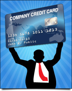 Exactly how Us Repaid Credit debt Component two — Financial — Financial debt Administration