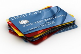 How you can Spend Credit debt away Faster — Financial