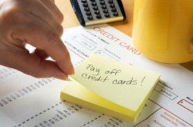 What goes on Should you Negotiate Your financial troubles does it impact Credit rating