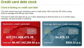 Credit debt Administration: Searching Your self From the Pit