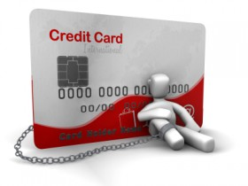 Credit debt Assist is actually Lastly Right here through Frederick Hernandez