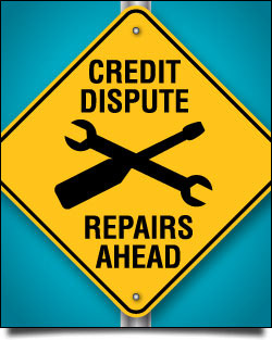 Credit debt Guidance — 3 Easy steps In order to Achievement — Financial — Credit score