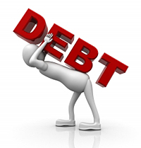 Financial debt Forgiveness — The reason why Credit card issuers Tend to be Producing Debt consolidation Offers