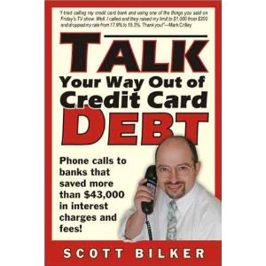 Have you been Underestimating Your own Credit debt? through Jacque LaMantia
