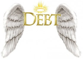How you can Certainly Negotiate Your own Credit debt — Financial — Financial debt Administration