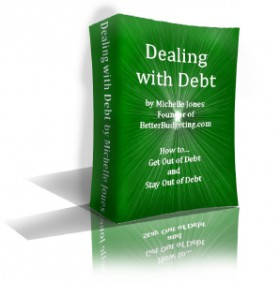 Obvious Charge card Financial obligations Through Credit debt Loan consolidation Mortgage — Financial