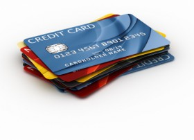 Ways to Very easily Get rid of Your own Credit debt Within 24 months Or even Much less through Dometri Fast