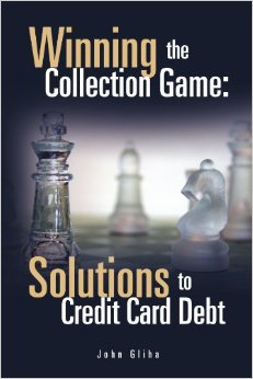 Credit card debt relief Ideas — The fundamentals Associated with Credit card debt negotiation