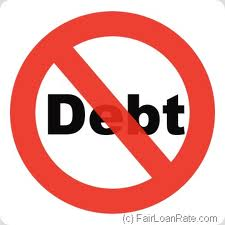 Credit debt Decrease Providers through Chris Kenny