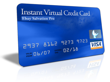 How you can Perform Credit cards Debt consolidation reduction — free of charge post thanks to ArticleCity. com