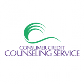 There are many Credit debt Loan consolidation Financial loans — Financial — Financial debt Administration