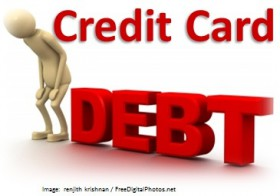 Wish to Combine Credit debt?